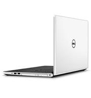 """מחשב נייד 15.6"""" 4GB ,מעבד Intel Core i5 תוצרת DELL INSPIRON 5000 15 5567 i5 דגם N5567-5346"""