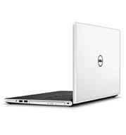 """מחשב נייד 15.6"""" 8GB ,מעבד Intel Core i7 תוצרת INSPIRON 5000 15 5567 i7 DELL דגם N5567-7333"""