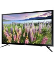 "טלוויזיה 40"" FULL HD TV Slim LED SMART TV תוצרת SAMSUNG דגם UA40J5200"
