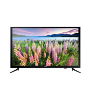 "טלוויזיה 48"" FULL HD TV Slim LED תוצרת .SAMSUNG דגם UA48J5000"