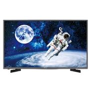 """טלוויזיה 50"""" SMART TV FULL HD כולל WiFi מובנה תוצרת .Hisense דגם 50K3110PW"""