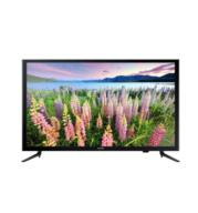 "טלוויזיה 40"" FULL HD TV Slim LED תוצרת SAMSUNG דגם UA40J5000"