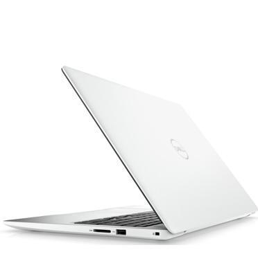 """מחשב נייד """"15.6 8GB מעבד Intel® Core™ i5-8250U תוצרת DELL דגם INSPIRON N5570-4156"""