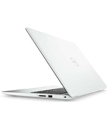 "מחשב נייד ""15.6 8GB מעבד 8th Generation Intel®Core™ i7-8550U תוצרת DELL דגם INSPIRON N5570-9159"