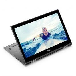 """מחשב נייד """"15.6 8GB מעבד 8th Generation Intel®Core™ i5-8250U תוצרת DELL דגם INSPIRON N5579-6105"""