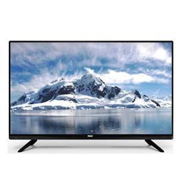 """טלוויזיה """"24 LED TV רזולוציה768X1366 מבית MAG דגם CR24R"""