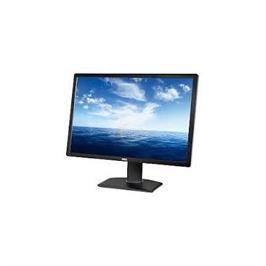 """מסך מחשב """"30 ברזולוציה 2560x 1600 מבית Dell דגם DLMOPUP3017"""