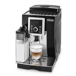 מכונת אספרסו אוטומטית ONE TOUCH שילוב מושלם של הנאה מבית DeLonghi דגם ECAM 23.260.SB