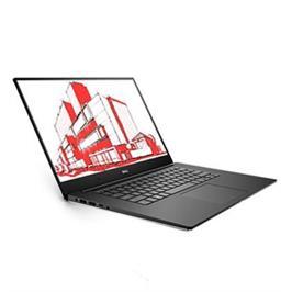 """מחשב נייד """"15.6 16GB מעבד i7-7700HQ תוצרת DELL דגם MOBILE PRECISION M5520-72821"""