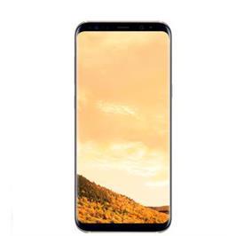 """.סמארטפון 6.2"""" 64GB מצלמה 12MP תוצרת Samsung דגם Galaxy S8 PLUS"""