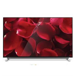 "טלויזיה ""55 Ultra HD 4K Android TVתוצרת TOSHIBA דגם 55U7750VQ"