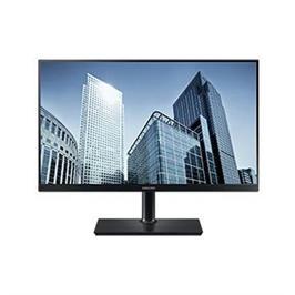 """מסך מחשב """"27 מקצועי לדורשי איכות ודיוק צבע תוצרת Samsung דגם S27H850QFU"""