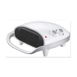 מפזר חום לאמבטיה + מתקן ייבוש מגבות תוצרת  MIDEA דגם HEM-9101