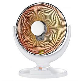 תנור לתלייה רדאר דגם HEM-960 מבית המילטון