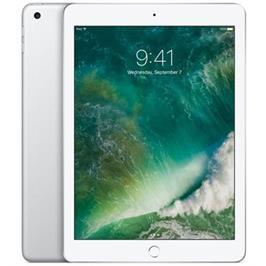 """אייפד """"9.7 iPad Wi-Fi 128GB - תוצרת Apple"""
