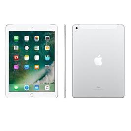 """אייפד """"9.7 iPad Wi-Fi + Cellular 32GB - תוצרת Apple - אחריות יבואן רשמי!"""