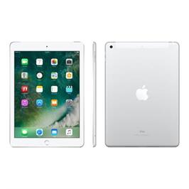 "אייפד ""9.7 iPad Wi-Fi + Cellular 128GB - תוצרת Apple"
