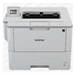 מדפסת לייזר לעסקים ולארגונים גדולים תוצרת BROTHER דגם HL-L6400DW