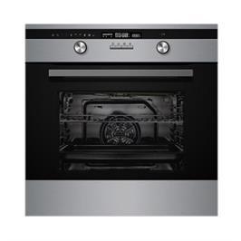 תנור אפייה בנוי Perfect Clean קטליטי תא אפייה ענק 70 ליטר 9 תוכניות תוצרת Midea דגם 65DAE40139