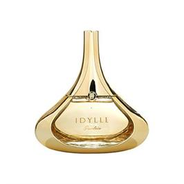 Idylle Edp S 100 ml Woman