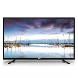 """טלויזיה 75"""" LED Smart TV 4K תוצרת MAG דגם CRD75-UHD7"""