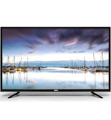 """טלויזיה 75"""" LED Smart TV 4K תוצרת MAG דגם CR75-SMART"""