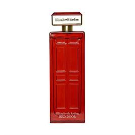 בושם לאישה Red Door Edt Sp 100 ml Woman