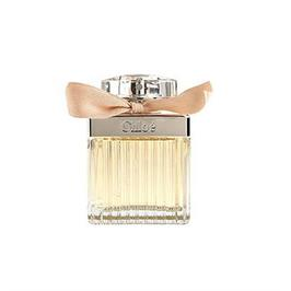 בושם לאישה Chloe Edp S 75 ml Woman