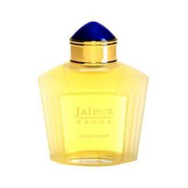 בושם לגבר Jaipur Edp S 100 ml Man by Boucheron