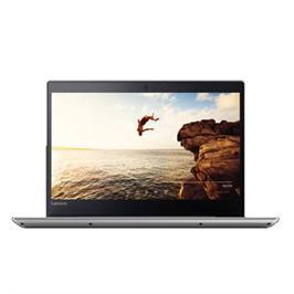 """מחשב נייד """"14 זיכרון 8GB מעבד Intel Core I5-7200U מבית Lenovo דגם 320S-14IKB - 80X4005PIV"""