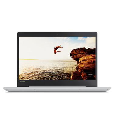 """מחשב נייד """"15.6 זיכרון 8GB מעבד Intel Core I5-7200U מבית Lenovo דגם 320S-15IKB - 80X50023IV"""