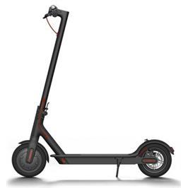הקורקינט המדובר של השנה בעל עיצוב יוקרתי מבית Xiaomi דגם Mi Electric Scooter +מתנה יבואן רשמי!