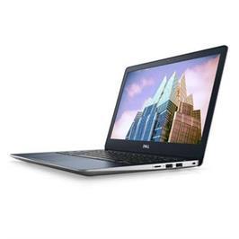 """מחשב נייד """"13.3 8GB מעבד Intel® Core™ I5-8250U תוצרת DELL דגם Vostro V5370-4026"""
