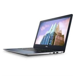 """מחשב נייד """"13.3 8GB מעבד Intel® Core™ I5-8250U תוצרת DELL דגם Vostro V5370-4123"""