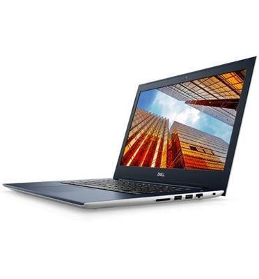 """מחשב נייד """"14 8GB מעבד Intel® Core™ I5-8250U תוצרת DELL דגם Vostro V5471-4024"""