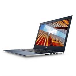 """מחשב נייד """"14 8GB מעבד Intel® Core™ I7-8550U תוצרת DELL דגם Vostro V5471-7130"""