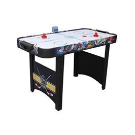 שולחן הוקי ביתי קטן לילדים מבית ספורט סנטר  דגם 4 פיט  SUPRIOR