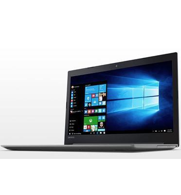 """מחשב נייד """"15.6 זיכרון 8GB מעבד Intel Core I5-8250U תוצרת Lenovo דגם IP 320-15IKB - 81BG003SIV"""