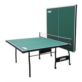 שולחן טניס פנים מורכב משתי פלטות נפרדות מבית ספורט סנטר. דגם Superleague 150