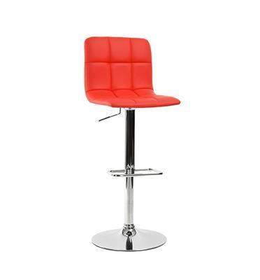 כסא בר מודרני משדרגים את הבית תוצרת HOMAX  דגם מרסיי