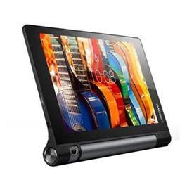 """טאבלט """"10.1 4GB מעבד Intel® Atom תוצרת Lenovo דגם YOGA Tablet 3 PRO YT3-X90L ZA0G0095IL"""