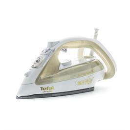 מגהץ אדים מערכת מניעת אבנית  Self Clean תוצרת TEFAL דגם FV4911