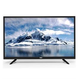 """טלויזיה """"LED 43 רזולוציה 1920X1080 תוצרת MAG דגם CR43R"""