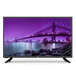 """טלויזיה """"LED 32 רזולוציה 1360x768 תוצרת MAG דגם CR32A"""