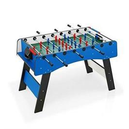 שולחן כדורגל לשימוש פנים תוצרת איטליה FAS דגם party indoor-עודפים