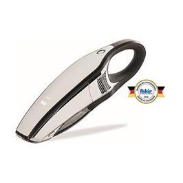 שואב אבק נטען יוקרתי תוצרת Fakir דגם LHN18 Premium