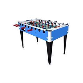 שולחן כדורגל ביתי-מקצועי מבית ROBERTO SPORT איטליה דגם college
