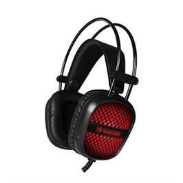 אוזניות גיימינג Scorpion Ares  מבית MARVO דגם HG-8941