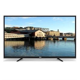 """טלויזיה """"LED SMART TV 43 רזולוציה 1920*1080 תוצרת MAG דגם CR43-SMART"""