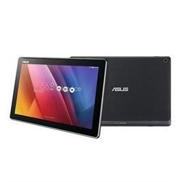 """טאבלט """"10.1 זיכרון 2GB מערכת הפעלה Android N מעבד MTK MT8163B מבית ASUS דגם Z301M-1H015A"""